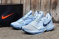 Баскетбольные кроссовки Nike PG 1 (Paul George) 🔥 (Найк Пол Джордж) мятные