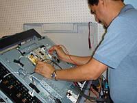 Быстрый ремонт 3D телевизоров от опытного мастера