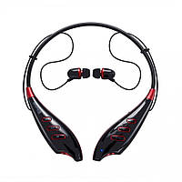 Наушники LG S740T MP3/ Headphone Bluetooth stereo!Опт