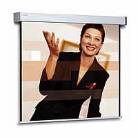 Экран Projecta ProScreen (10200005) 213x280cm, MWS