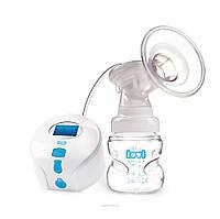 Двухфазный электрический молокоотсос Prolactis LOVI 5903407055015
