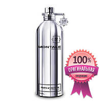 Montale Fruits Of The musk 100ml - (Оригинал 100%)