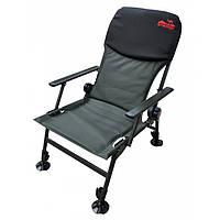 Кресло складное Tramp Fisherman Ultra TRF-041
