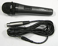Микрофон Yamaha DM-200S!Опт