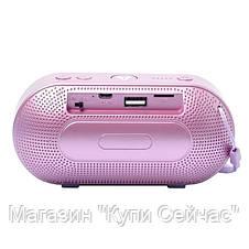 Портативная акустика с Bluetooth Speaker L6!Опт, фото 3