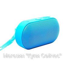 Портативная акустика с Bluetooth Speaker L6!Опт, фото 2