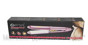 Плойка для волос GEMEI GM-2956!Опт, фото 2