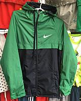 Детская куртка ветровка оптом 12-17 лет, фото 1