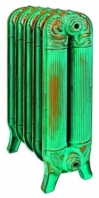 Радиатор BARTON