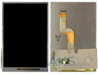 Дисплей (экран) для телефона HTC Magic A6161 G2