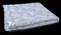 Одеяло искусственный лебяжий пух 1,5