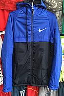 Детская куртка ветровка оптом 12-17 лет