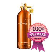 Montale Honey Aoud 100 ml - (Оригинал 100%)