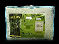 Одеяло бамбуковое 1,5 размер