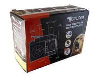 Радиоприемник Golon RX - 98 UAR FM/ USB / SD!Опт