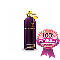 Montale Intense Cafe 100ml - (Оригинал 100%)