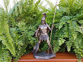 "Коллекционная статуэтка Veronese ""Бог войны Марс"" (31 см) 76021 A4"