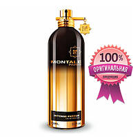 Montale Intense Pepper 100 ml - (Оригинал 100%)