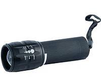 Ручной фонарик BL 8400!Опт