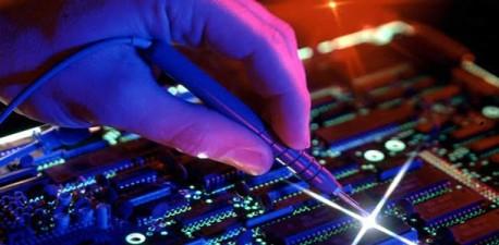 Как определить типичные поломки и провести ремонт телевизора