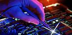 Як визначити типові поломки і провести ремонт телевізора