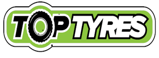 "ООО ""ТАЙРС""  г. Кропивницкий (Кировоград)"