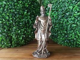 Коллекционная статуэтка Veronese Святой Патрик 76044A4