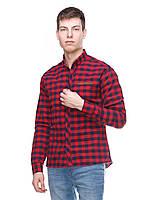 Мужская рубашка Mondor
