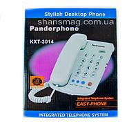 Телефон Panaphone KXT-3014!Опт