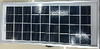 Солнечная панель Solar board 22х13 3 w 12 V!Опт