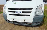 Фара для автобуса Ford Transit Форд Транзит с 2006 г. в.