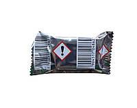 Microbec Ultra tabs (Микробек Ультра) средство для септиков, выгребных ям и дачных туалетов, 20 г