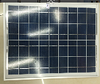 Солнечная панель Solar board 36х24 10 w 12 V!Опт