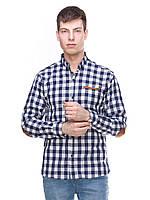 Рубашка мужская Mondor