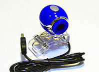 Веб-камера DL- 5C!Опт