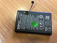 Аккумуляторная батарея BV-5JW 1450mA(Lumia 800)