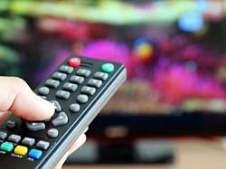 Телевізор перестав реагувати на пульт дистанційного управління