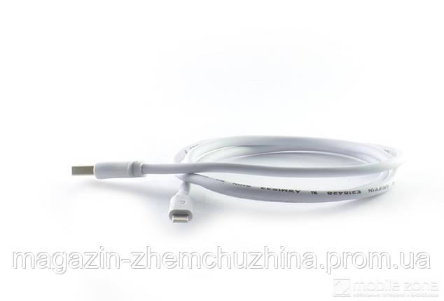 Кабель для iPhone 5 (1метр)!Опт, фото 2