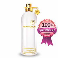 Montale Mukhallat 100ml - (Оригинал 100%)