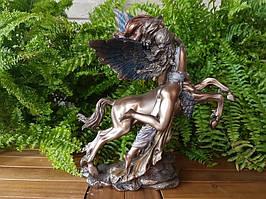 Коллекционная статуэтка Veronese Кентавр 73527A4