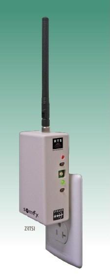 Z-Wave достигает важной вехи: 500-й Z-Wave продукт