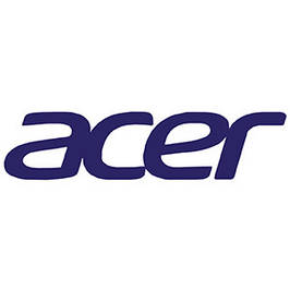 Батарея acer