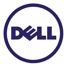 Батареї для ноутбуків Dell