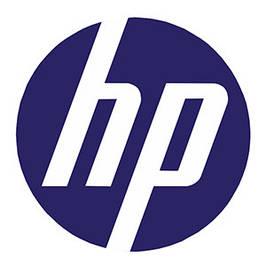 Батареї для ноутбуків HP