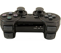 Джойстик проводной USB DJ-208 PC!Опт