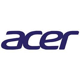 Корпусные детали Acer