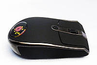 Мышь MA-MTW09 USB + радио!Опт