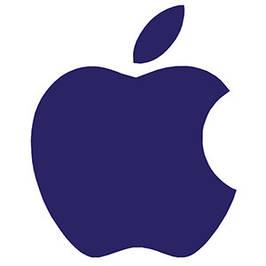 Корпусные детали Apple