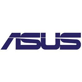 Корпусные детали Asus