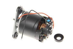 Мотор для соковыжималки Braun BR81345918